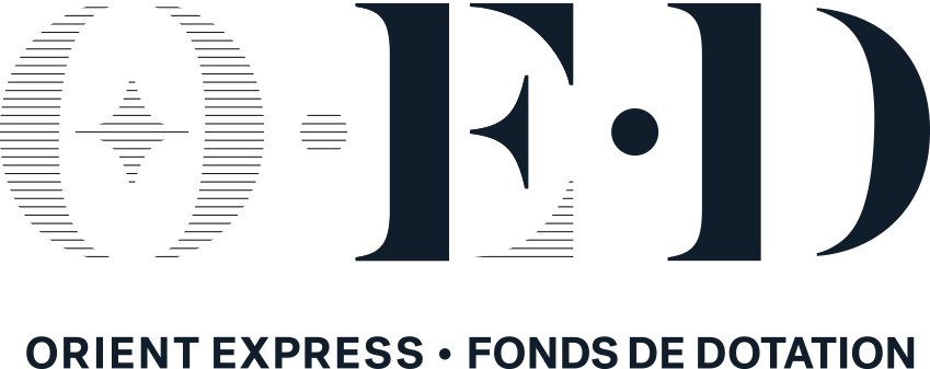 Fonds de Dotation Orient-Express
